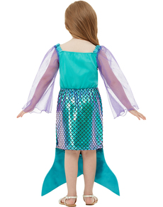 3ac0346f0 ▸ Disfraces niños » Trajes infantiles para niño y niña