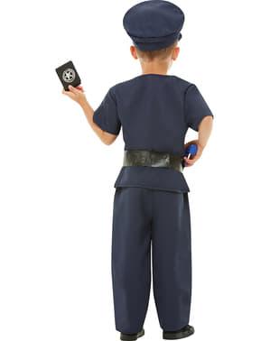 dettagliare data di rilascio: comprare Costumi poliziotta e vestiti poliziotto e carabiniere ...