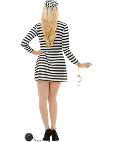 Plus Size Costumes for Women & Men: XXL, 3XL | Funidelia