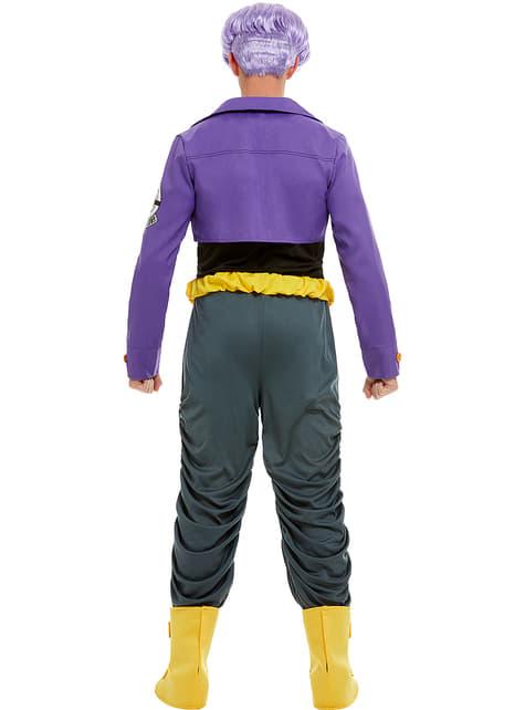 Κοστούμια για άντρες - Dragon Ball