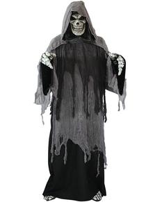 Disfraz de La Muerte Halloween