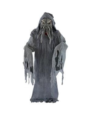 Делукс чудовище от костюм за възрастни R'Iyeh
