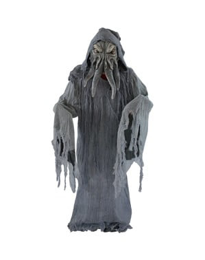 Strój Monster of R'lyeh deluxe