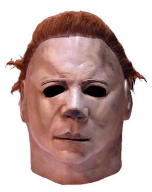 Maska premium Michael Myers Halloween II