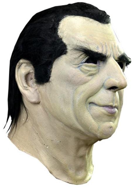 Béla Lugosi Dracula Masker