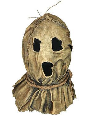 Maschera da spaventapasseri - Dark Night of the Scarecrow
