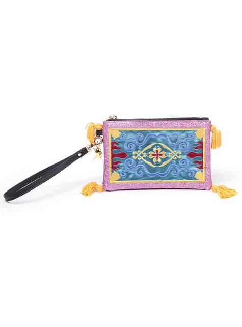 Aladdin's tapijt portemonnee - Disney