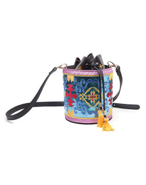 Aladdin magic carpet bag - Disney