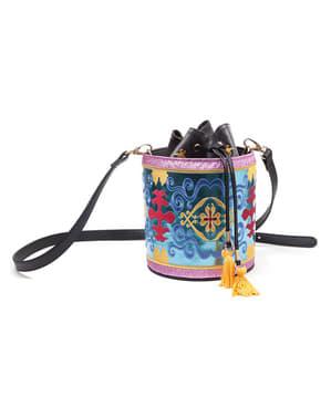 Tasche mit Aladdins magischem Teppich - Disney
