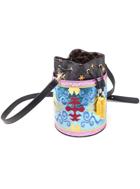 Aladdin vliegend tapijt tas - Disney