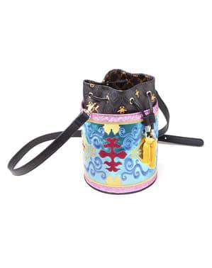 Aladdin чарівна килимова сумка - Disney