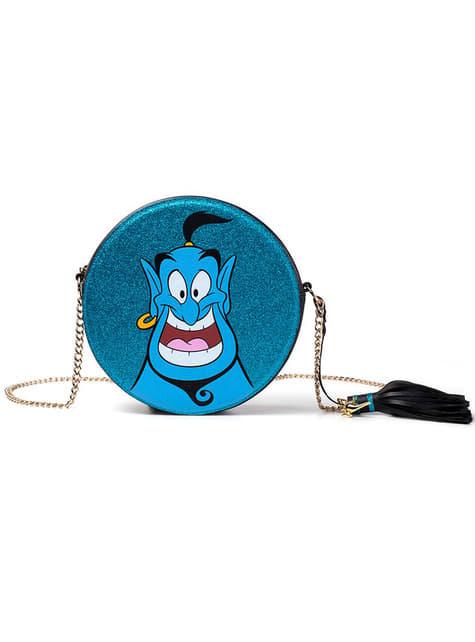 Aladdin genie tas - Disney