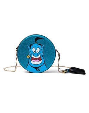 Tasche mit Flaschengeist Dschinni aus Aladdin - Disney
