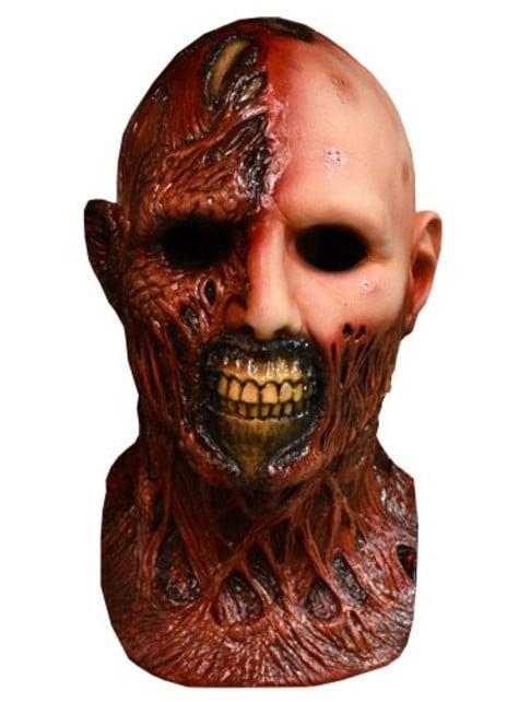 Maska Darkman