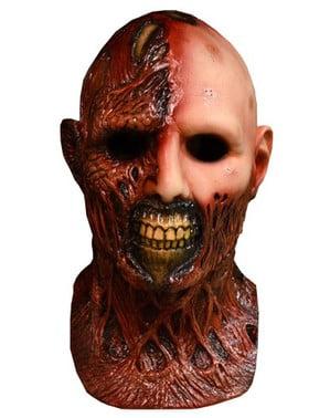 Darkman маска
