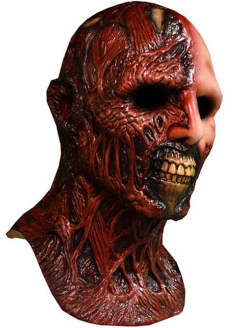 Darkman naamio