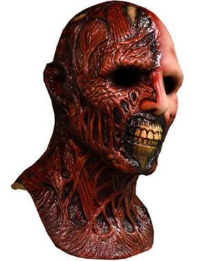 Mørkemann Maske