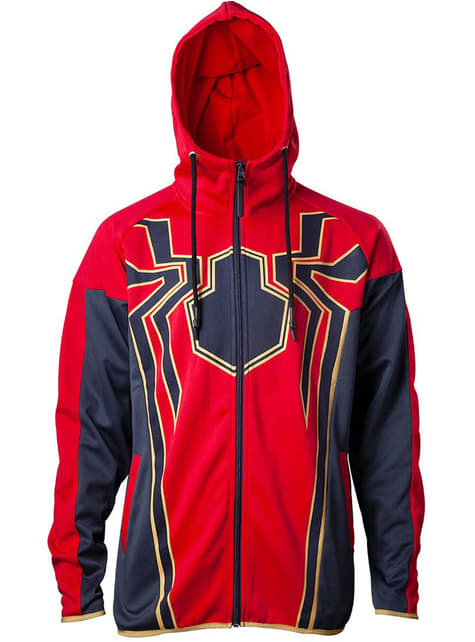 The Avengers Hoodie for men