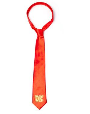 Krawat Donkey Kong