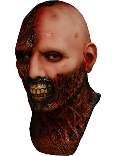 Darkman Masker