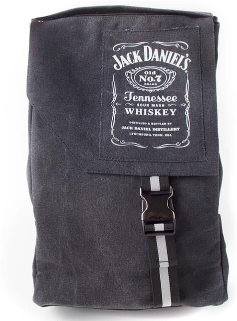 Batoh logo Jack Daniel's