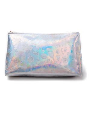 The Little Mermaid toiletry bag - Disney