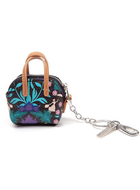 Monedero de Mary Poppins con forma de bolso - Disney