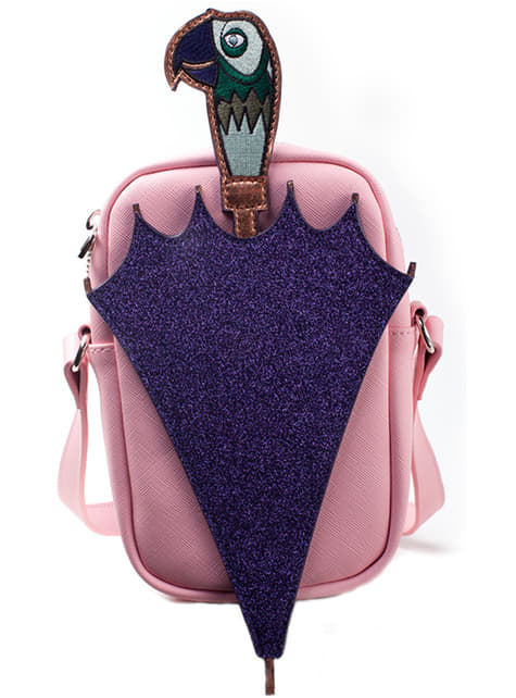 Bolso de Mary Poppins con paraguas - Disney