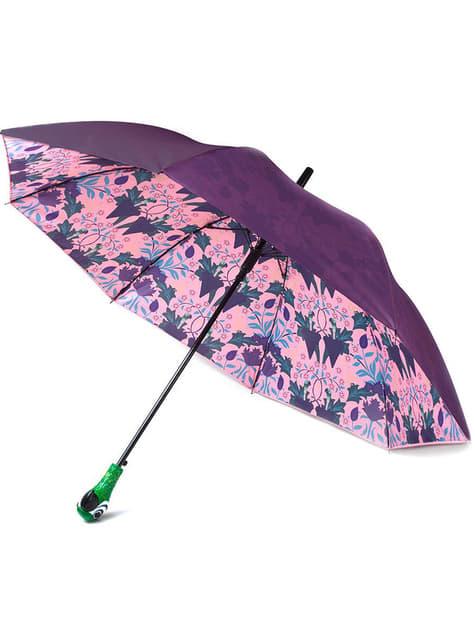 Paraguas de Mary Poppins - Disney