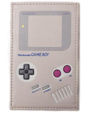 Peněženka Game Boy - Nintendo