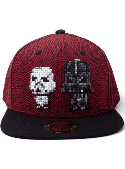 Darth Vader cap for men - Star Wars