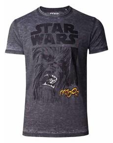aad32d65e Regalos   Merchandising de Star Wars originales