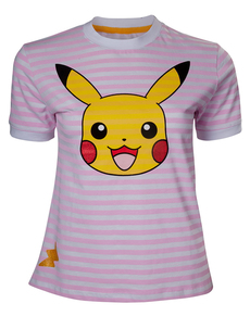 d8f631e94 Official Pokemon gifts and merchandise   Funidelia
