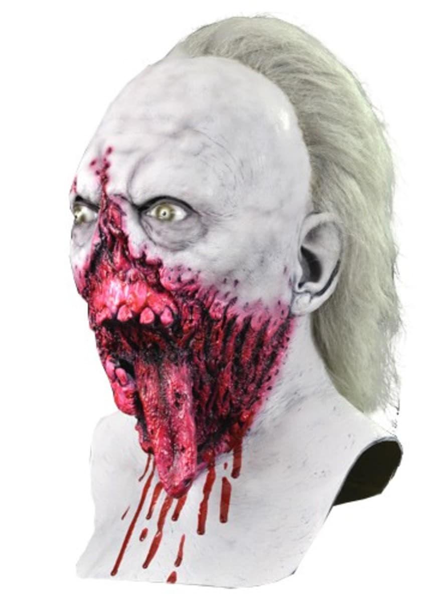 Zombie Decorations Uk