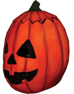 Halloween III Pumpa Mask