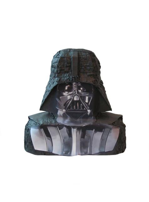 Piñata Darth Vader