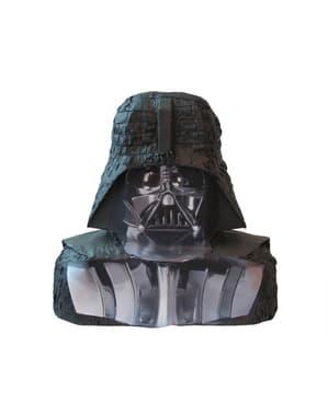 Pinhata Darth Vader