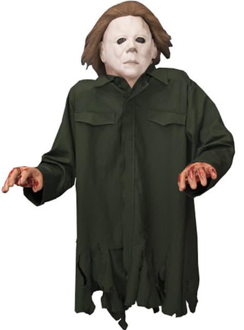 Halloween II Michael Myers ripustettava koriste-esine