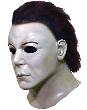 Michael Myers Maske Halloween: Auferstehung