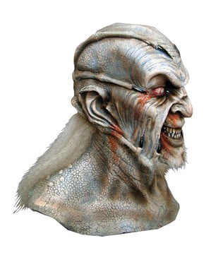 Jeepers Creepers Masker
