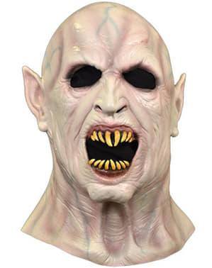 Masque de vampire moderne