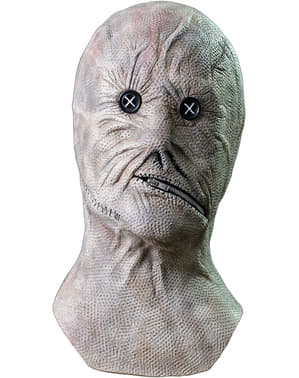 Máscara do Dr. Decker Nightbreed