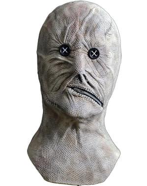 Máscara del Dr. Decker Nightbreed