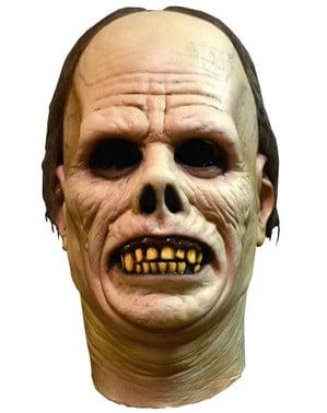 Máscara de Phantom del fantasma de la Ópera