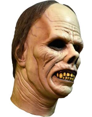 Привид маски опери