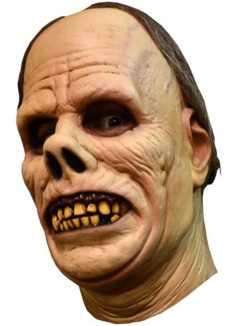 Maska Fantom opery
