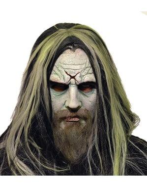 Rob Zombie Mask