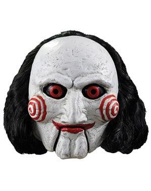 Saw Mask
