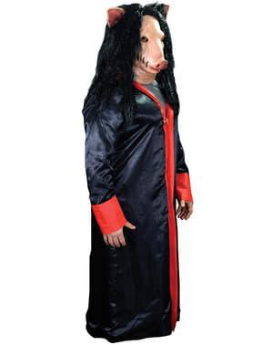 """Мъжки костюм от """"Убийствен пъзел"""""""