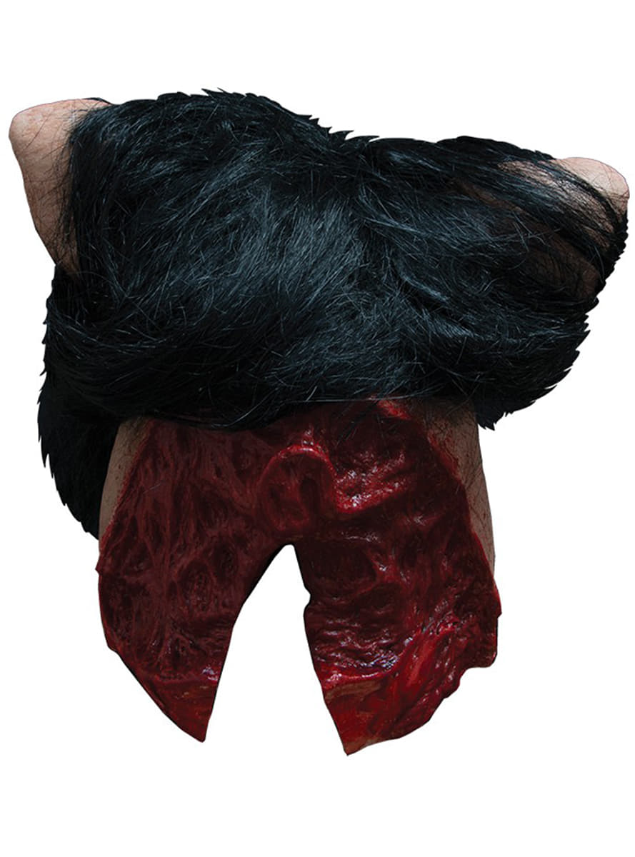 Pig Saw Mask. Express delivery | Funidelia